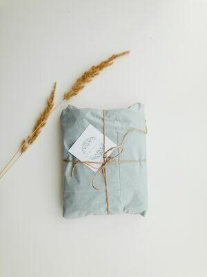 Honey&Rose Gift card