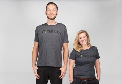 Official Firefly T-Shirt