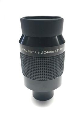 APM 24 mm Okular 65° Ultra Flat Field