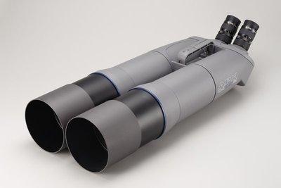 APM 120 mm SD-Apo 45° Großfernglas 1,25''