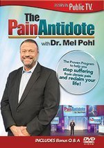 The Pain Antidote DVD