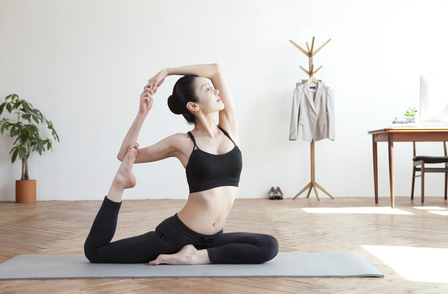 Yoga Consultations Package