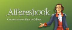 Alferesbook