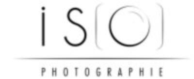 En quoi consiste le métier de photographe