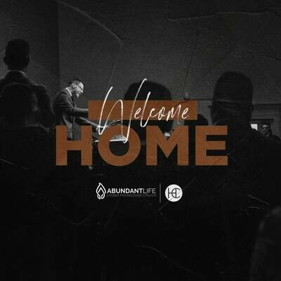 Homecoming 2019 - Full Set