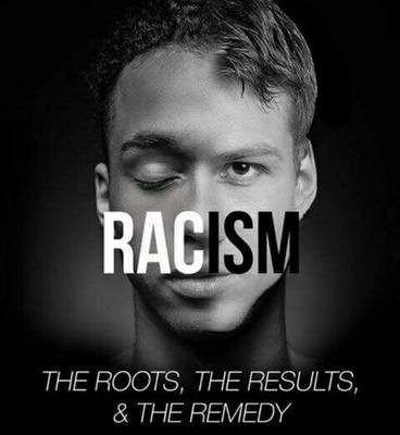 Racism The Roots, The Results and The Remedy - Bishop Douglas White - PARTS 1 & 2