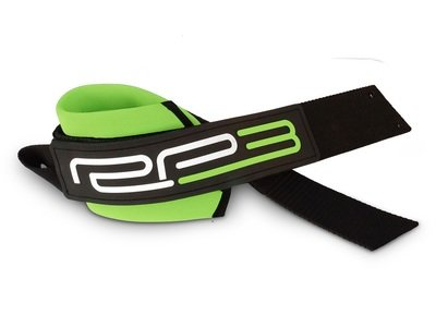 RP3 - Ankle Straps (Lime)