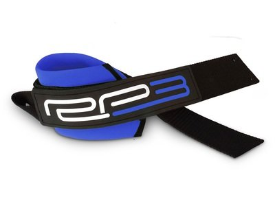 RP3 - Ankle Straps (Blue)
