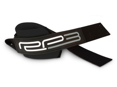 RP3 - Ankle Straps (Grey)