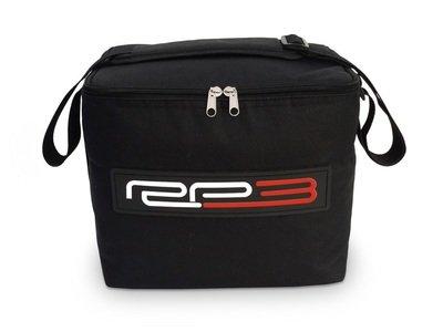 RP3 - Cooler Bag (Red)