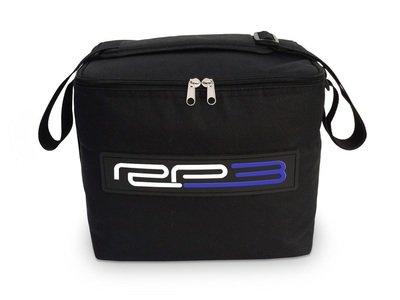 RP3 - Cooler Bag (Blue)