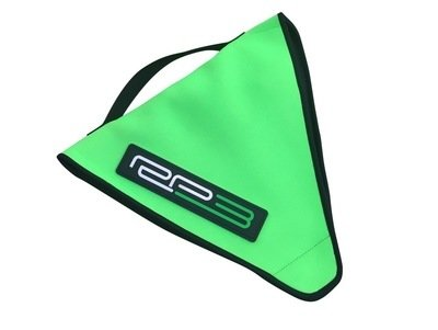 RP3 - Rope Case (Lime)