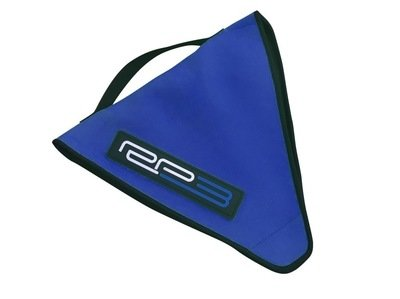 RP3 - Rope Case (Blue)