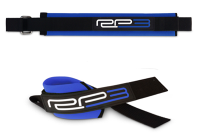 RP3 - Combo Pack Blue