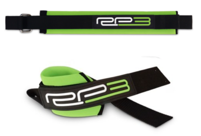 RP3 - Combo Pack Green