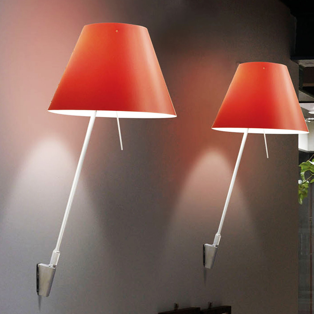 KETY, Wall Lamp