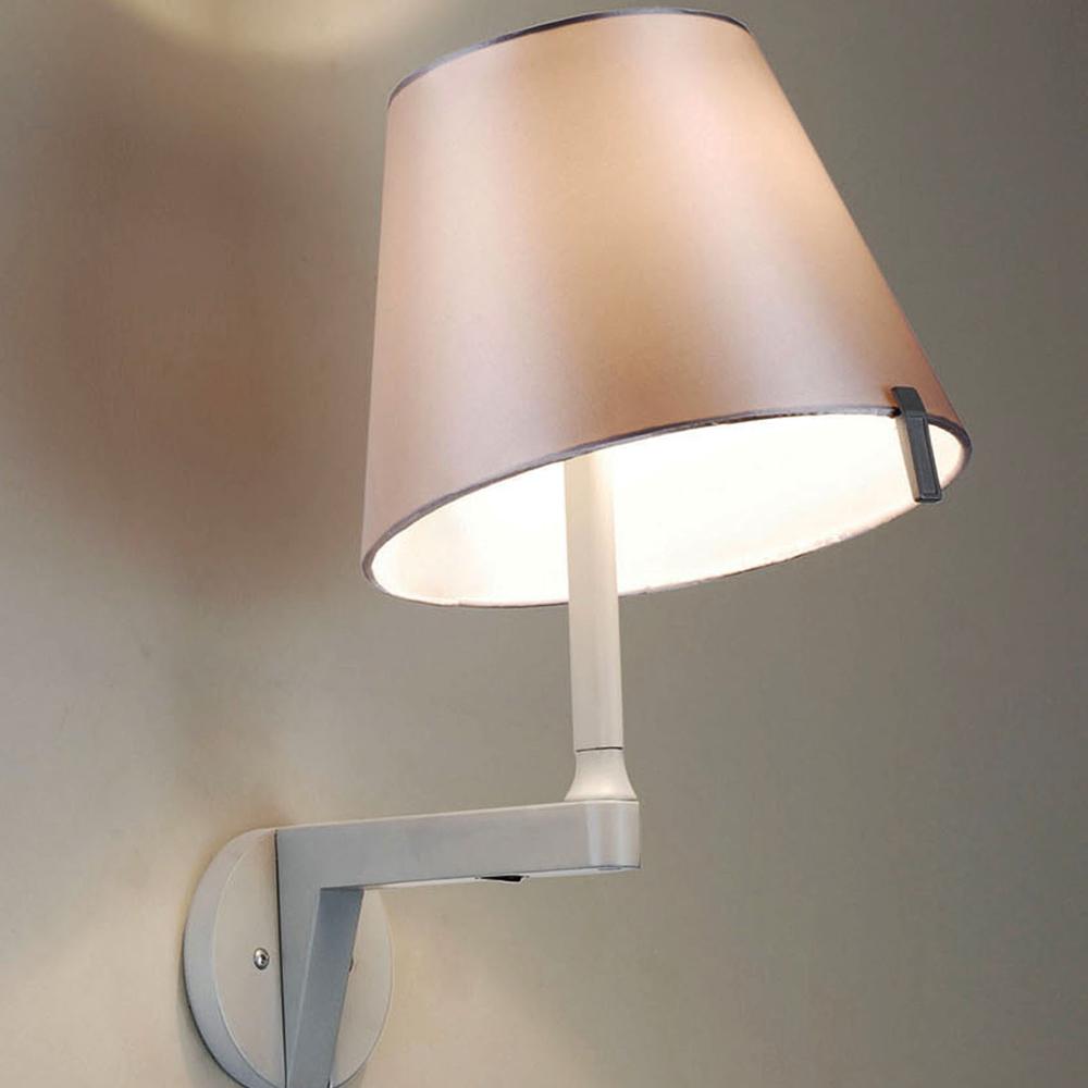 LASK, wall Lamp