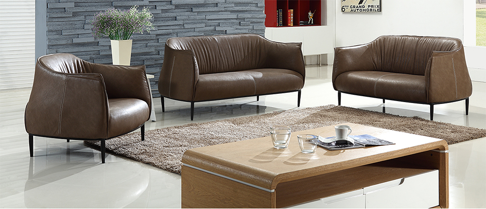ALBA, Sofa Set