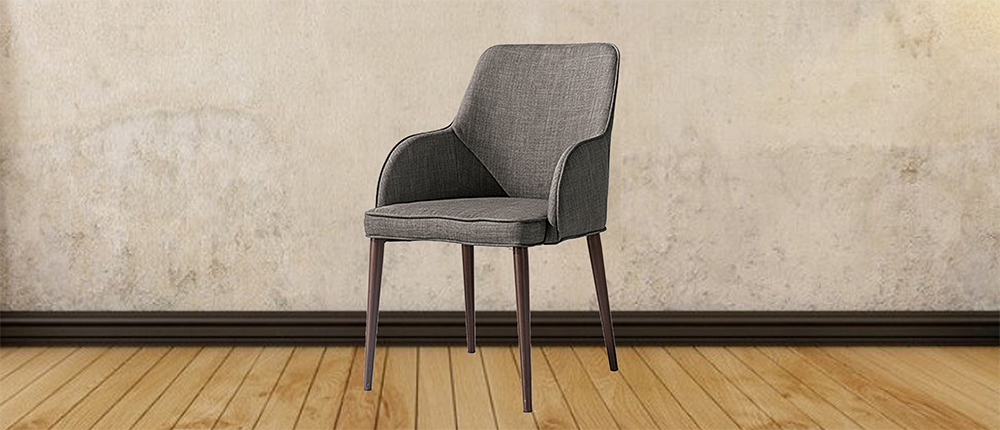 ARS, Dining Chair