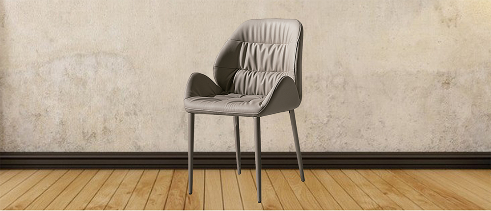 ASA, Dining Chair