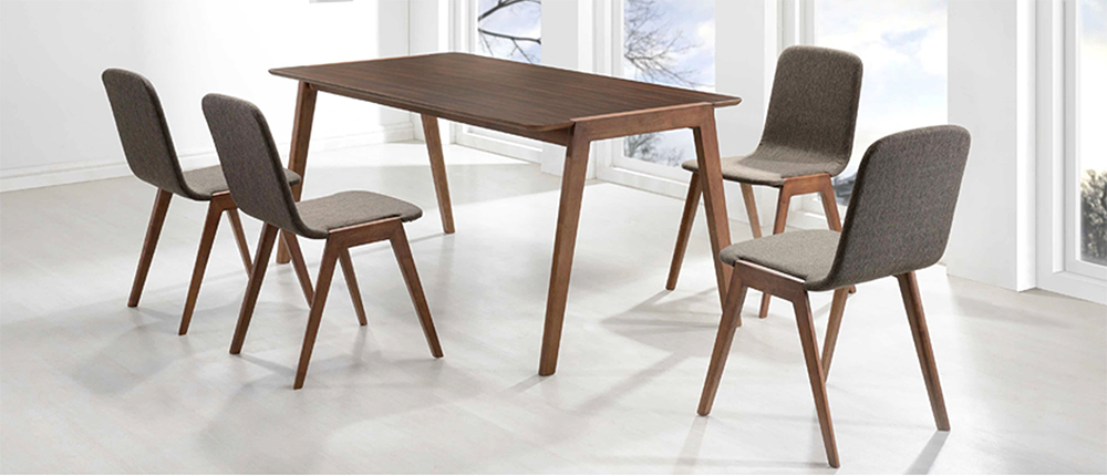 DOLE, Dining Table