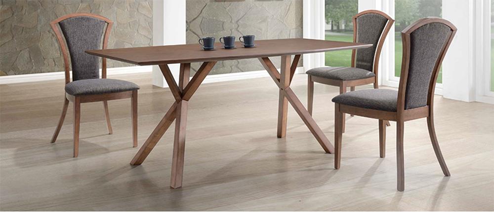 PAU, Dining Table
