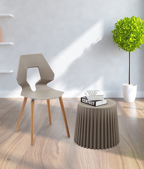 HARO, Side Table