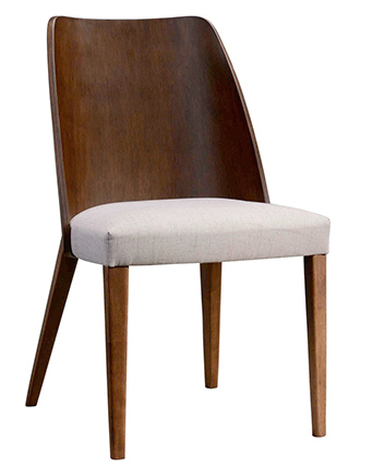 GAP, Dining Chair