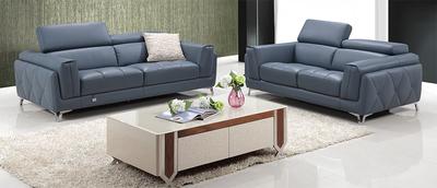 ENNA, Sofa Set