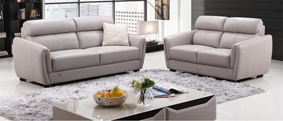 OLBIA, Sofa Set