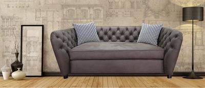 MELK, Sofa set