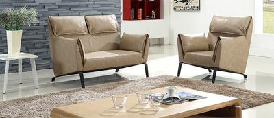 TERAMO, Sofa Set
