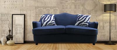 RIED, Sofa Set