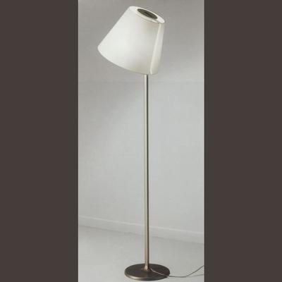 NYSA, Floor Lamp