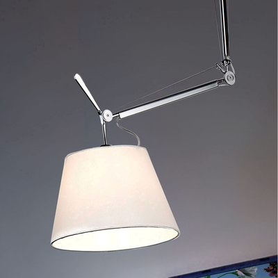 RYN, Ceiling Lamp
