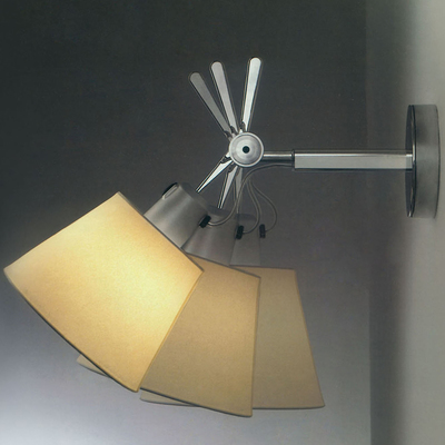 OSIE, Wall Lamp