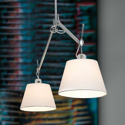 LIW, Ceiling Lamp