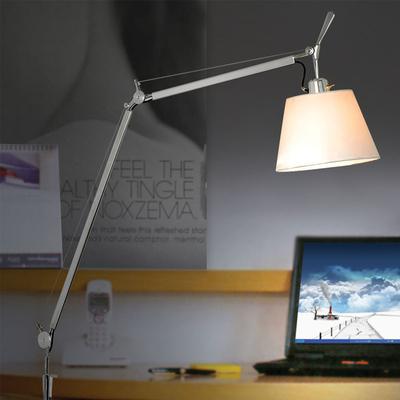 LEBA, Table Lamp