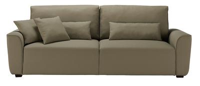 BREE, Sofa Bed