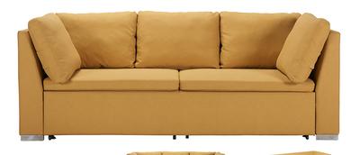 ESSEN, Sofa Bed
