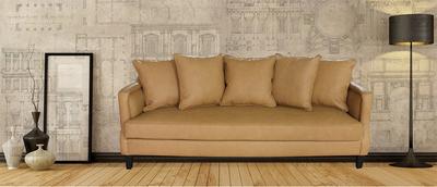 HORN, Sofa Set