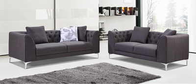 EDE, Sofa Set
