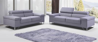 MEPPEL, Sofa Set