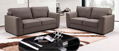 VENLO, Sofa Set