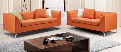 ALMELO, Sofa Set