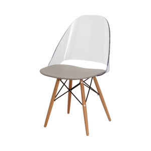 LOJA, Dining Chair