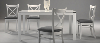SEDAN, Dining Chair