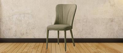 LEM, Dining Chair