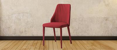 LANGO, Dining Chair