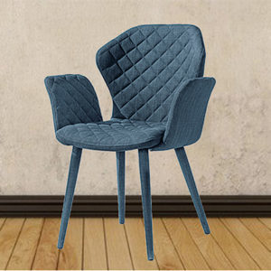 NYBY, Dining Chair